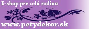 petydekor.sk